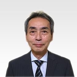 吉田 義明